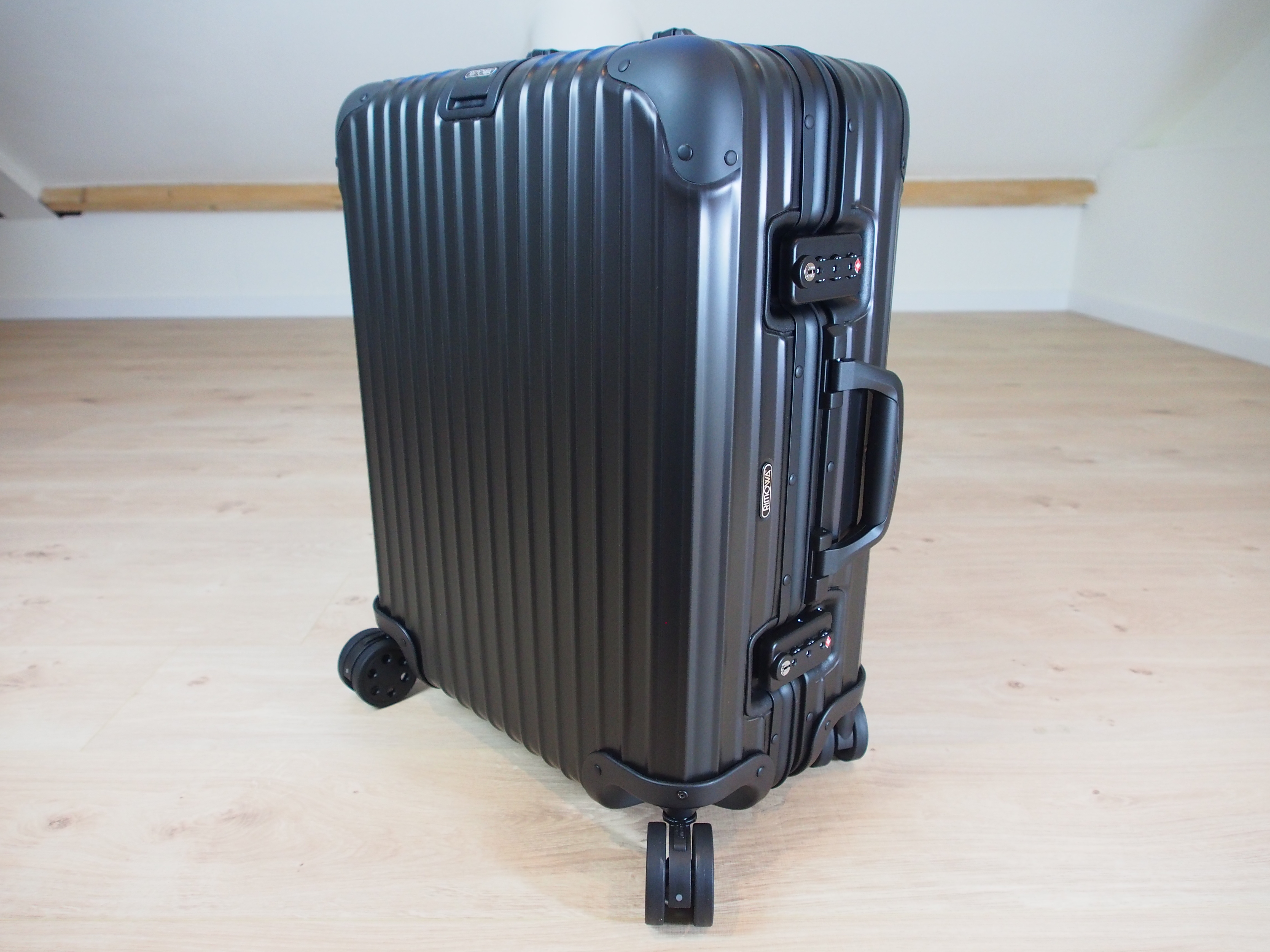 rimowa multiwheel s cabins aluminum topas on carry inch cabin nordstrom