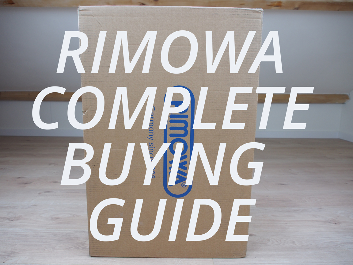 Rimowa-Complete-Buying-Guide