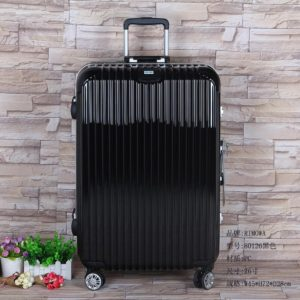 Fake Rimowa