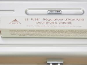 Rimowa Humidor humidifier
