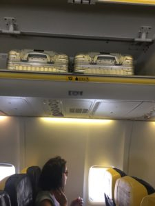 RimowaOverheadCompartment2