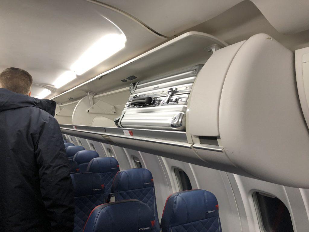 RimowaOverheadCompartment