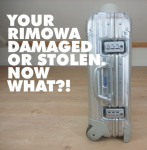 Your-Rimowa-damaged-or-stolen.-Now-what