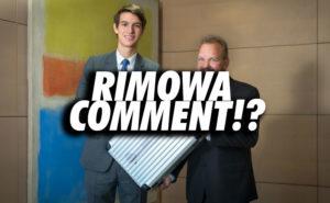 rimowacomment