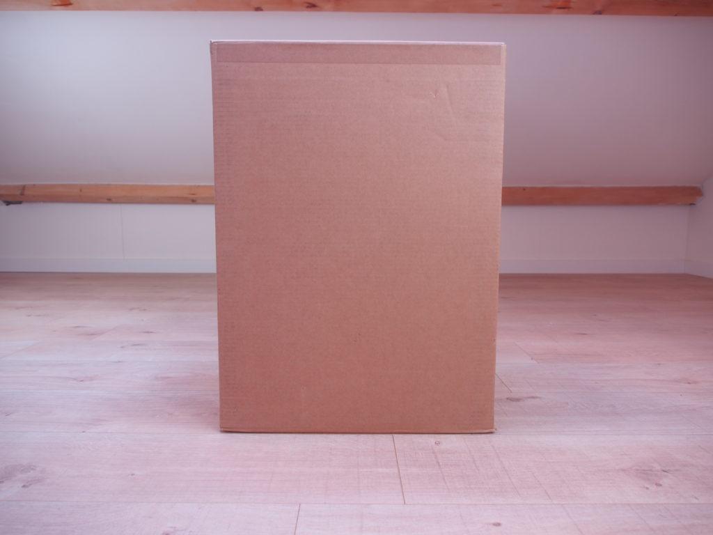 Rimowa box 2018