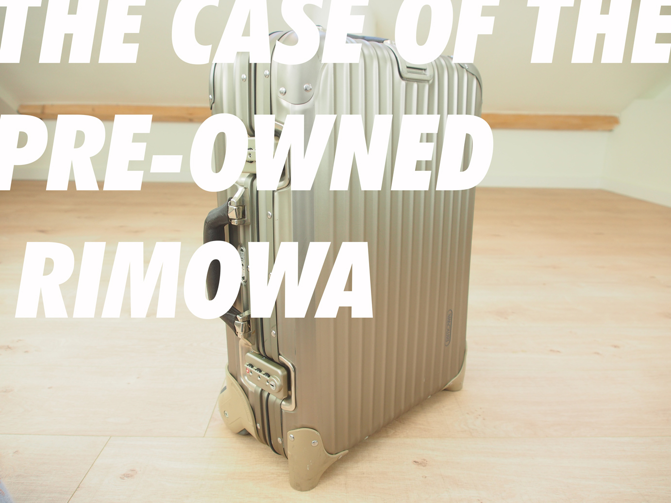 The-case-of-the-pre-owned-Rimowa
