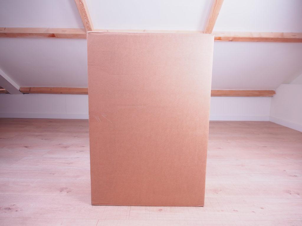 Rimowa Check-In L Box