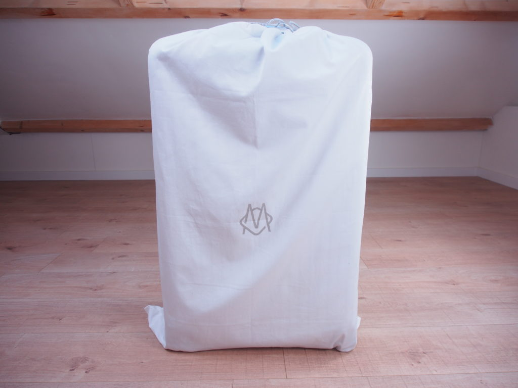 Rimowa Check-In L Dust Bag