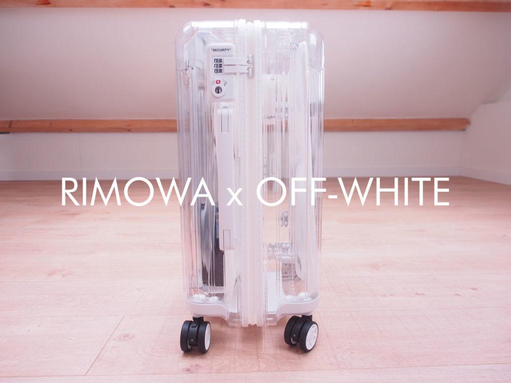 rimowaxoffwhite