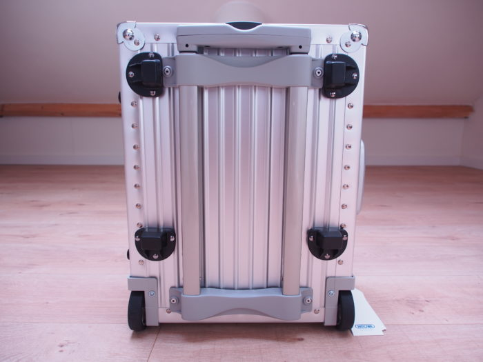 Rimowa Tropicana Trolley
