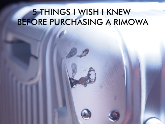 5-Things-I-wish-I-knew-before-purchasing-a-Rimowa