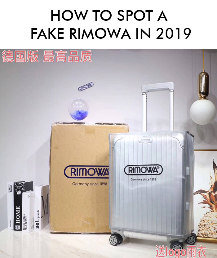 How-to-spot-a-fake-Rimowa-in-2019
