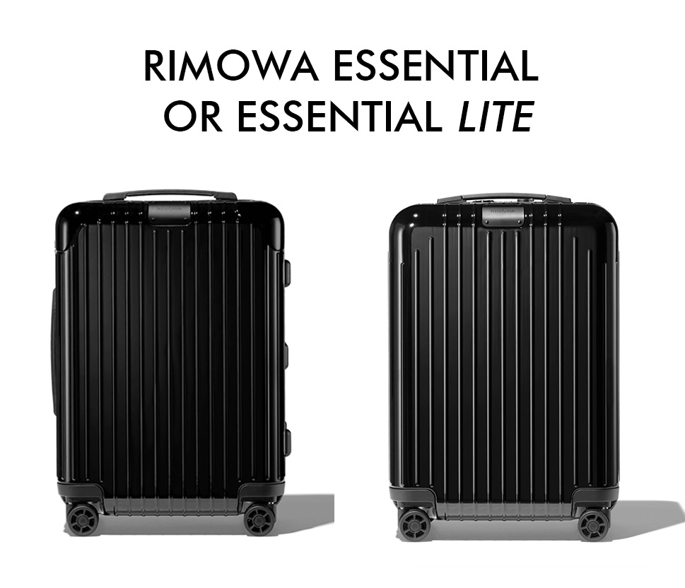 Rimowa-Essential-or-Essential-Lite